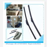 Clear Visibility 14′′ Wiper Blade