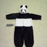 Animal Cosplay Costume Onsie Jumpsuit Home Clothes