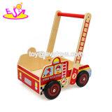 Wholesale Cheap Educational Wooden Infant Walking Toys W16e078