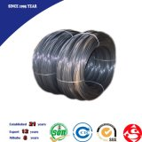 High Tensile Strength Spring Steel Wire
