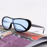 OEM/ODM Stylish Model Top Quality Promotion Custom Logo Metal Hinge Sunglasses