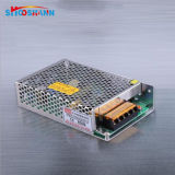 Competitive Price Single Output 100W LED Driver Power Supply 48V 3.2A 100W