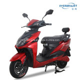 China EEC Approved Cheap Electric Bicycle Motorcycle