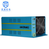 6kw Frequency Conversion UV Curing Power Supply