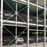 Steel Structure Suppliers Steel Structure for Car Parking Wholesale
