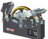 Passenger Lift Limiter Governor Glks-C03 Elevator Speed Control Regulator