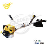 CG139 4 Stroke Brush Cutter