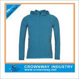 Custom Design Outdoor Athletic Men Track Suit Running Jacket