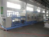 Zs-1011 Thermoforming Machine