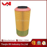 Factory Price Man Truck Air Filter 81084050016 Truck Parts