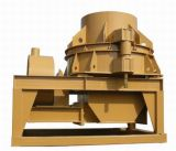 Zoneding Sand Maker, Large Sand Making Capacity (PCL series)
