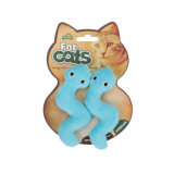 Natural Funny Smart Pet Cat Toys with Good Price (YT97024)
