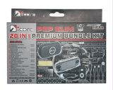 20in1 Bundle Kits for PSP Slim 2000/3000 (IC-PSP03017)