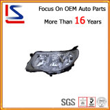 Auto Parts - Head Lamp for Subaru Forester 2009- (LS-SBRL-001)