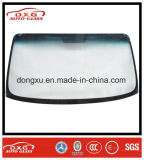Auto Glass Laminated Front Windscreen/Windshield for Nis San Urvan E25