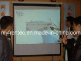 Sp20d-Portable Infrared Interactive Whiteboard