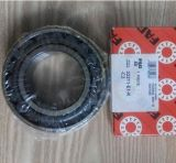 Bearing Steel Cage Spherical Roller Bearing 22211e 22212e 22214e