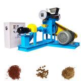 Hot Selling Wholesale Cheap Custom Automatic Pet Food Machine
