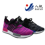 Casual Sports Shoes for Women Bf1701142