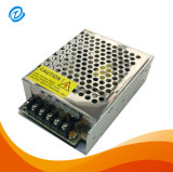 50W 60W AC/DC Single Dual Group LED Transformer LED Switching Power Supply