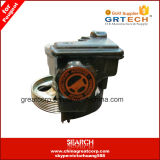 4007. V7 Auto Steering Power Pump for Peugot 405