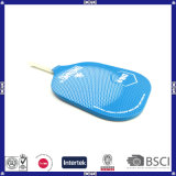 OEM Made Cheap and Durable Pickelball Racket