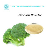 Natural Broccoli Powder Extract