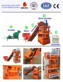 Cheap Block Forming Machine and Paving Brick Production Line
