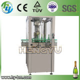 China′s Only-Champagne/Sparkling Wine Production Line Manufacturer
