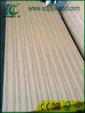 Teak/Oak/Sapele/Beech Laminated Fancy Plywood for Furniture and Decoration