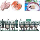 Cheap Animal Chicken Food Pig, Horse Oil Refining Equipment Machine