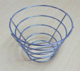 Daily Use Household Houseware Fruit Basket