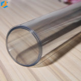 Food Grade Clear Pet Transparent Sheet for Cake Packaging