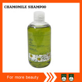 China Wholesale Custom Chamomile Shampoo