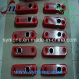 Aluminum Die Castings Roacker Cover