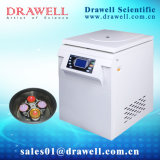 Drawell Full Automatic Uncap Centrifuge (DW-TDL420)