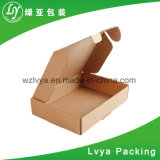 2017 Best Sale Packing Cheap Corrugated Paper Cardboard Shipping Box