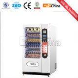 Soft Drink Vending Machine Sale / Coffee Vending Machine Price