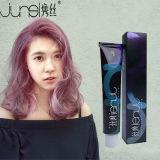 Custom Hair Color & Hair Dye Set