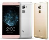 Letv Leeco PRO 3 X720 2.35GHz Snapdragon Smart Phone Cellphone