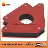 Strong Magnetic Welding Assembly/Magnetic Positioner
