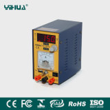 Yh-1501s USB Variable Voltage DC Power Supply