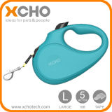 Hot Wholesale High Quality Rereactable Dog Leash