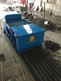 Concrete Pillar Making Machine Concrete Precast Lintel Machine Jj
