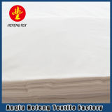 Grey 100% Cotton /T/C Fabric / Printing Fabric / Dyeing Fabric / Wax Fabric
