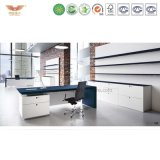 Stock Wooden Furniture Manufacturers