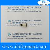 SMT I-Pulse Air Filter Assy LC1-M71A4-000