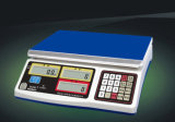 Wholesale CNS Series Counting Electronic Scale