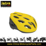 Bicycle Parts PVC and Black EPS, Colorful Bicycle Road Cycling Helmet for Adults