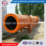 High Efficiency Environment Friendly Sawdust Rotary Dryer
